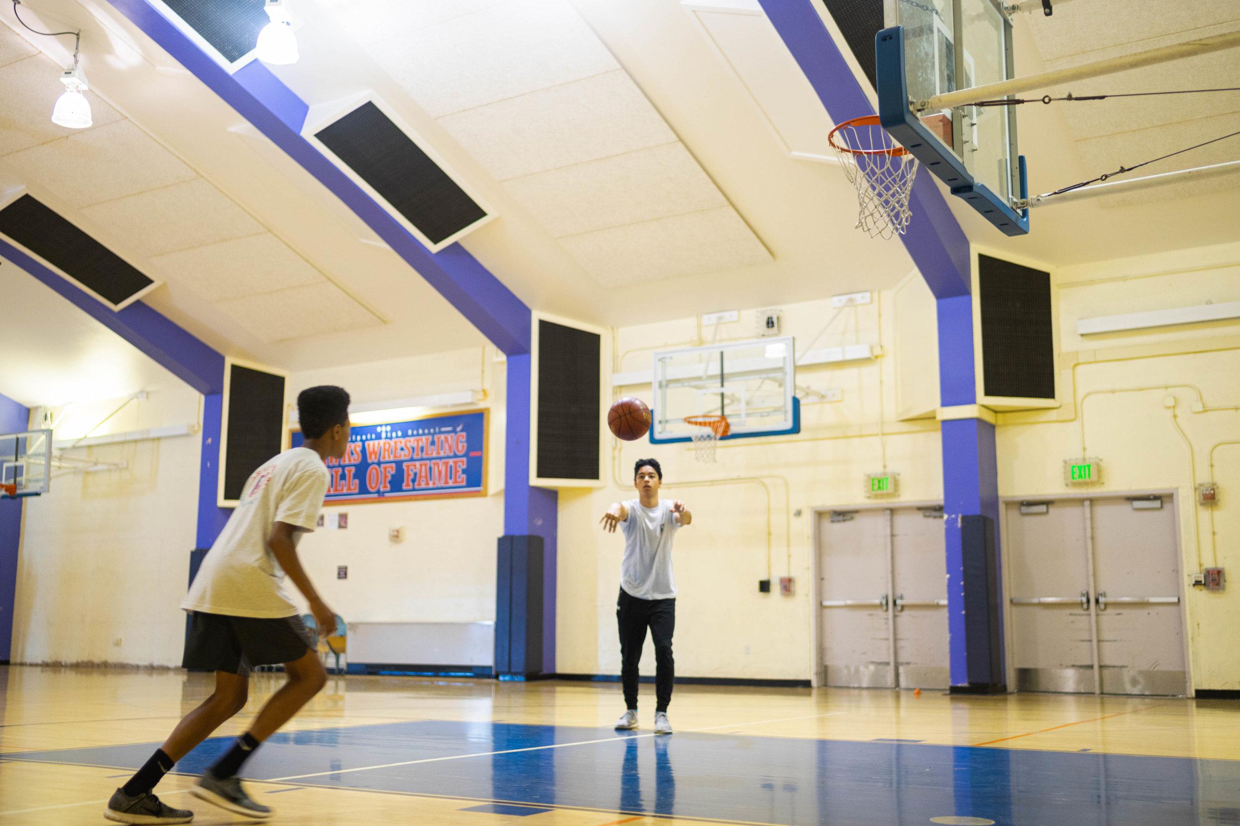 basketball 5.jpg