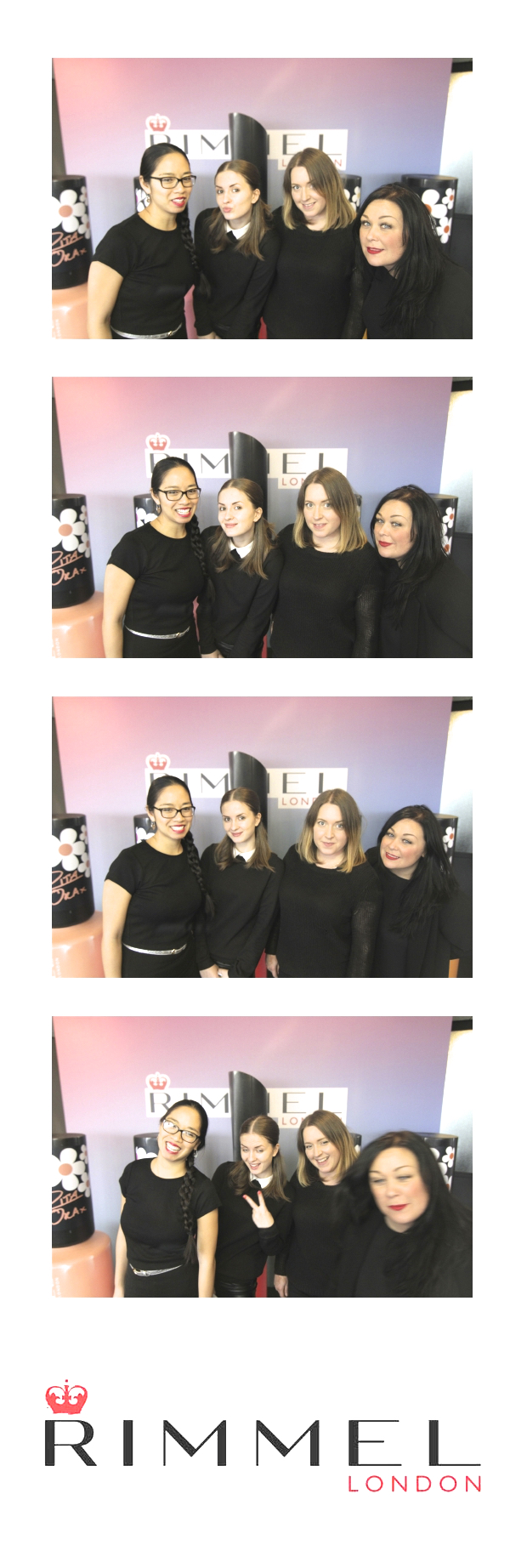gif booth hire, photo booth