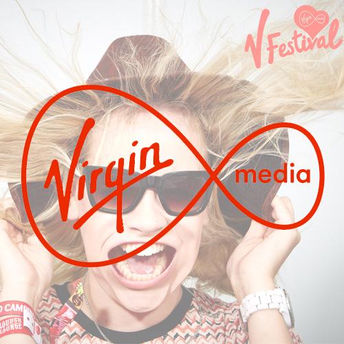 VIRGIN_COLL.jpg