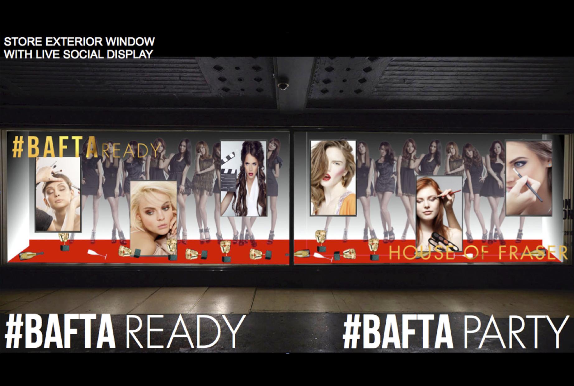 BAFTA cad.jpg