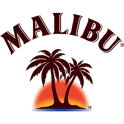 Malubi.png