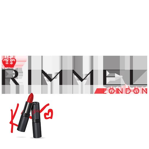 Kate X Rimmel.png