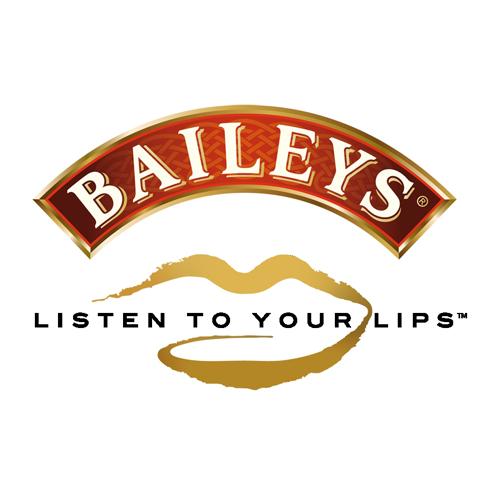 Bailey's