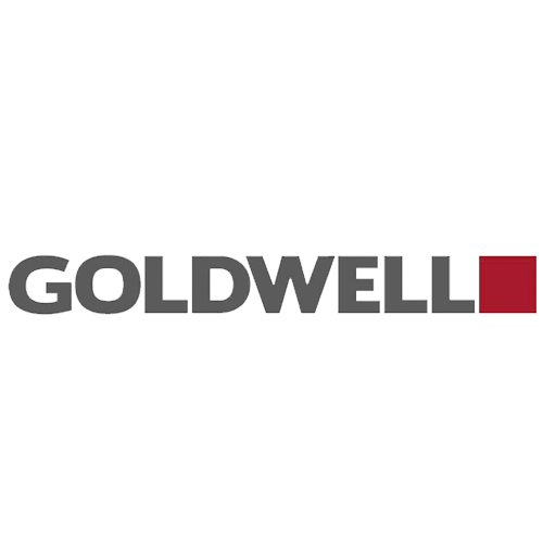 Goldwell_start.png