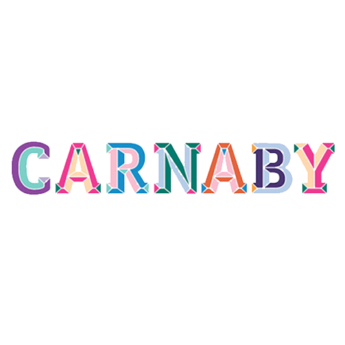 carnaby.png
