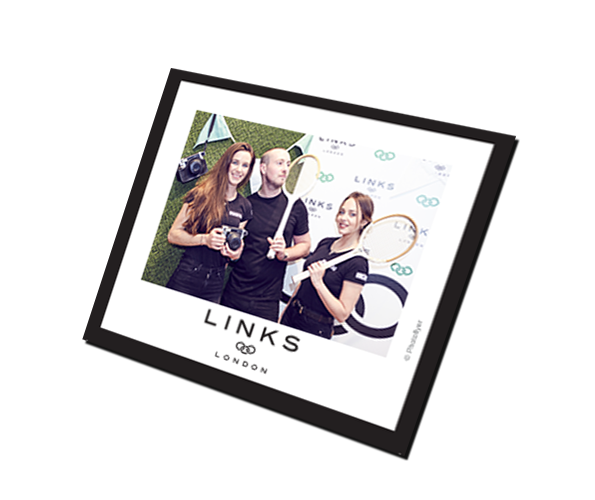 links_branded_polaroid_event_photography.png