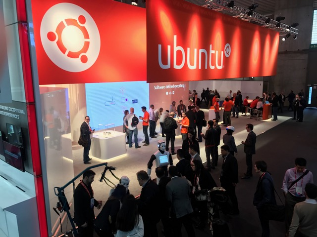 ubuntu.jpeg