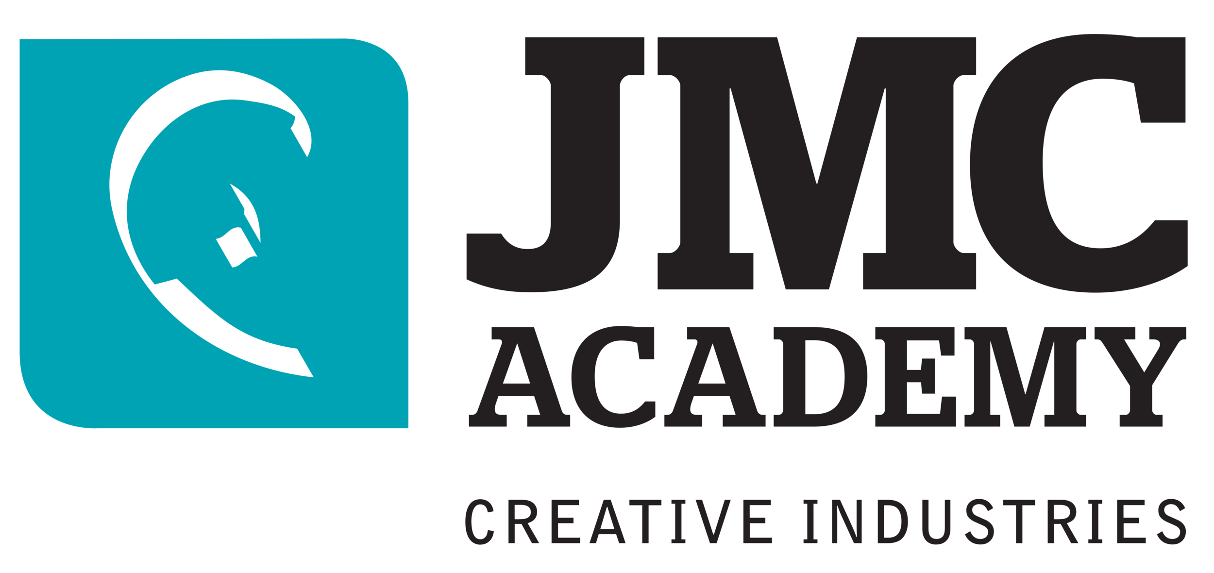 Follow your vision, not the crowd. Study for a creative career with JMC Academy.  Check out our courses in Animation, Audio, Design, Entertainment Management, Film, Game Development, Music Performance or Songwriting and find out why JMC Academy continues to lead the way in Creative Industries education.