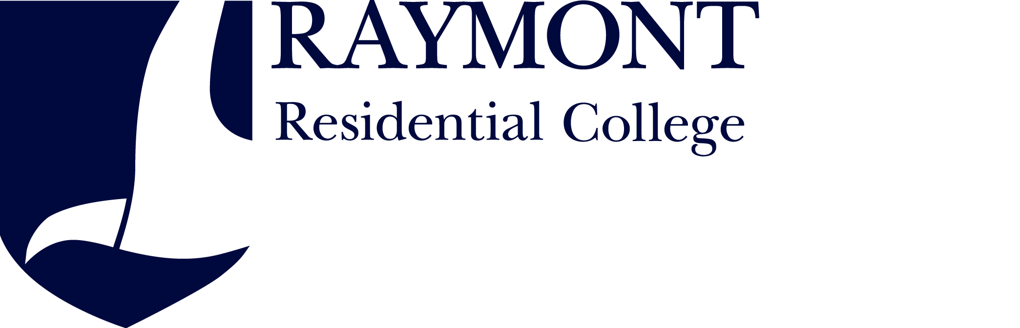 Raymont Residential College is home to 120 students from around Australia, mainly regional areas, and overseas. It is a close-knit, caring community that provides accommodation and all meals for students attending QUT, UQ, Griffith and ACU or other tertiary institutions within Brisbane. We are located in Auchenflower which is within 4km of the major inner-city university campuses and the city centre. Raymont is close to all forms of public transport to get people to where they need to go!  Raymont is fully catered with private rooms, security, outstanding facilities and services which include unlimited WiFi internet, pool, music practice rooms, fully equipped gym, volleyball court, library and off-street parking. Our students have access to a vibrant social program, academic support, social sport, a Leadership program and excellent pastoral care. Prospective students and parents are encouraged to visit us online at www.raymont.com.au.