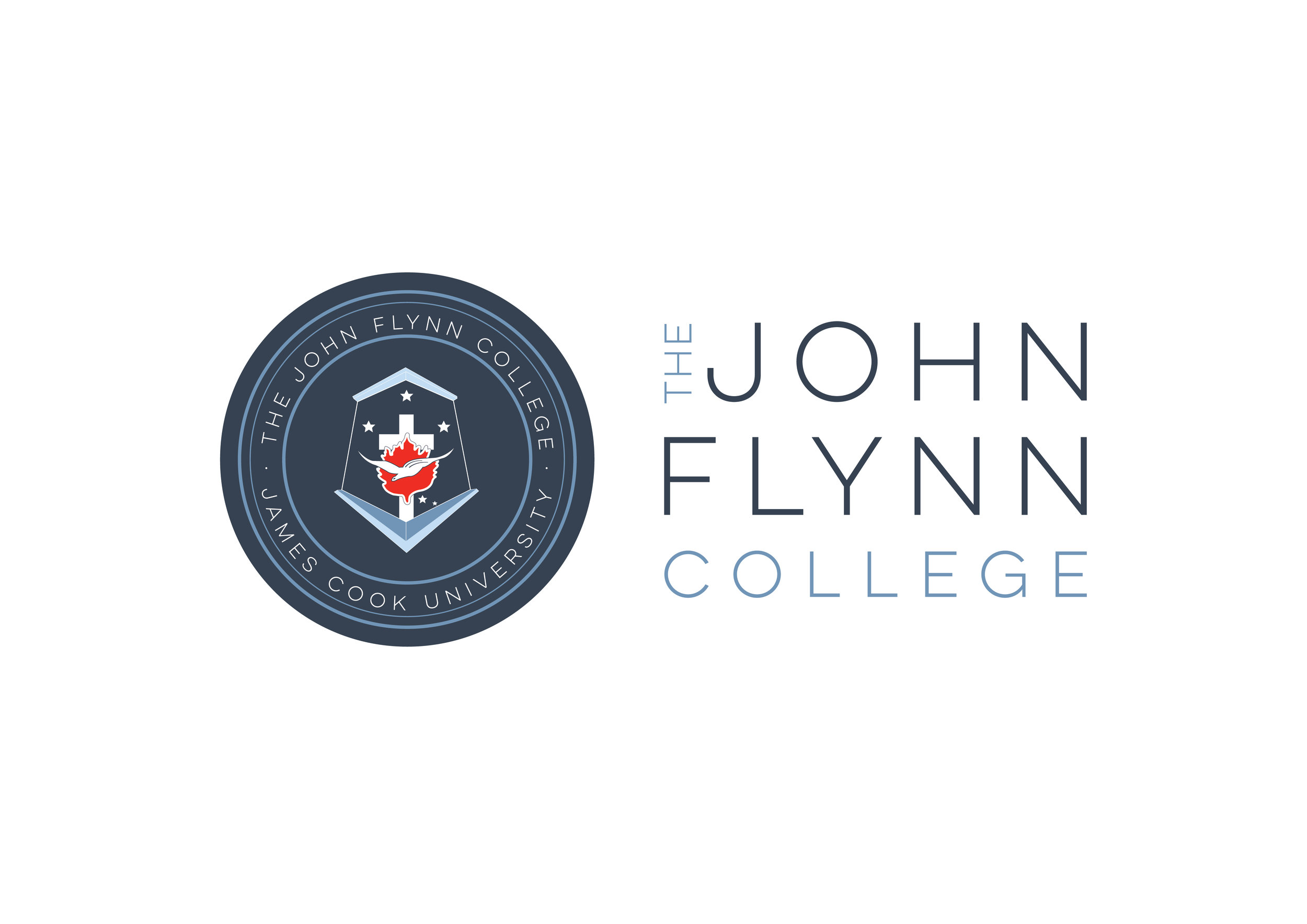 The John Flynn College_Inline_RGB_Full Colour (002).jpg