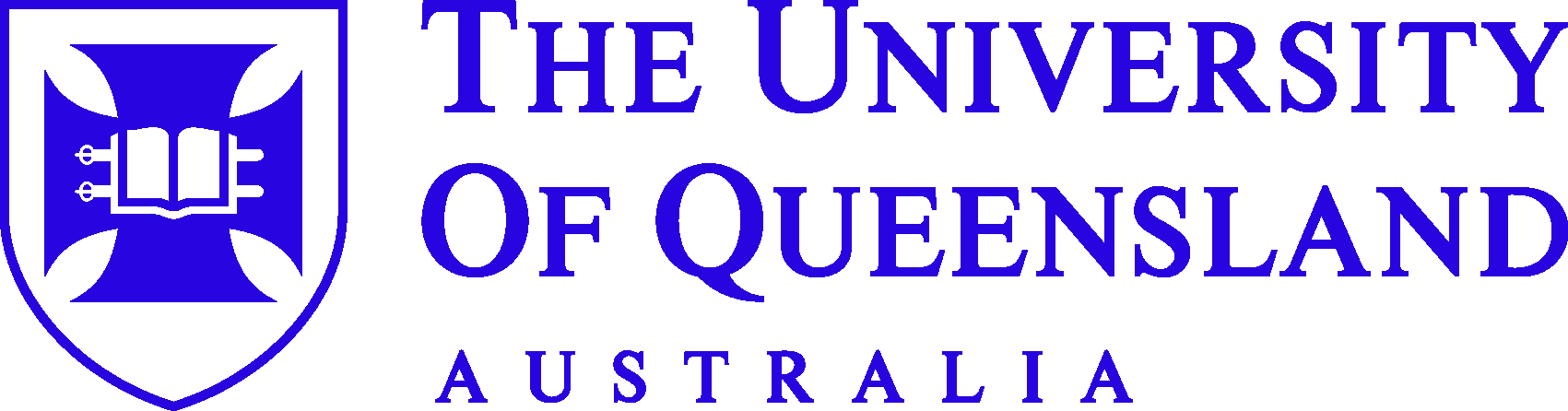 UQlogo-Purple-cmyk.jpg