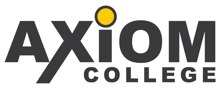 Axiom College - Logo-02.png