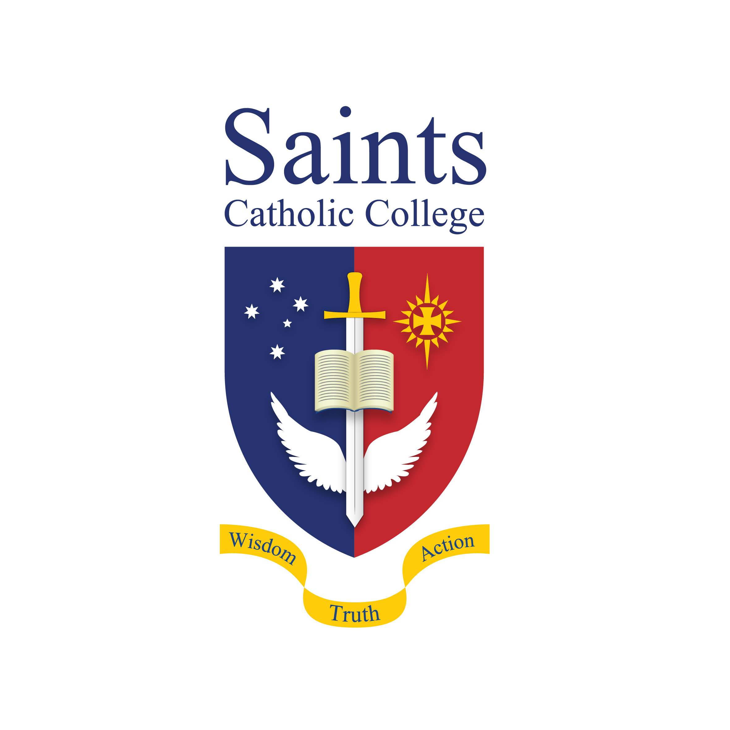 Saints Catholic College colour logo RGB (1).jpg