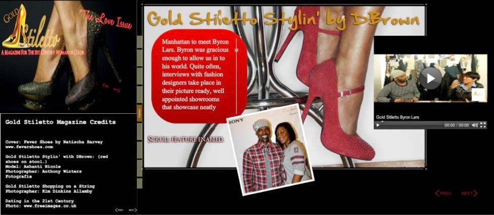 Gold Stiletto.jpg