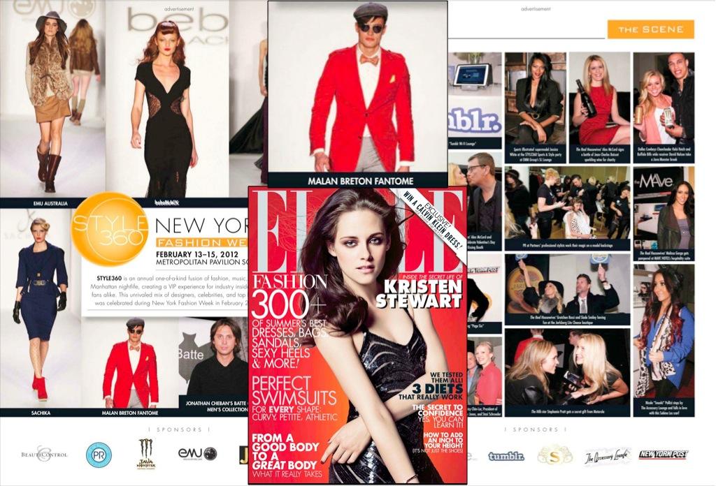 Elle June 2012.001.jpg
