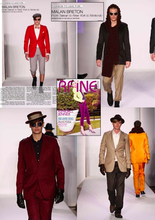 Raine Magazine 7.3.12.001.jpg