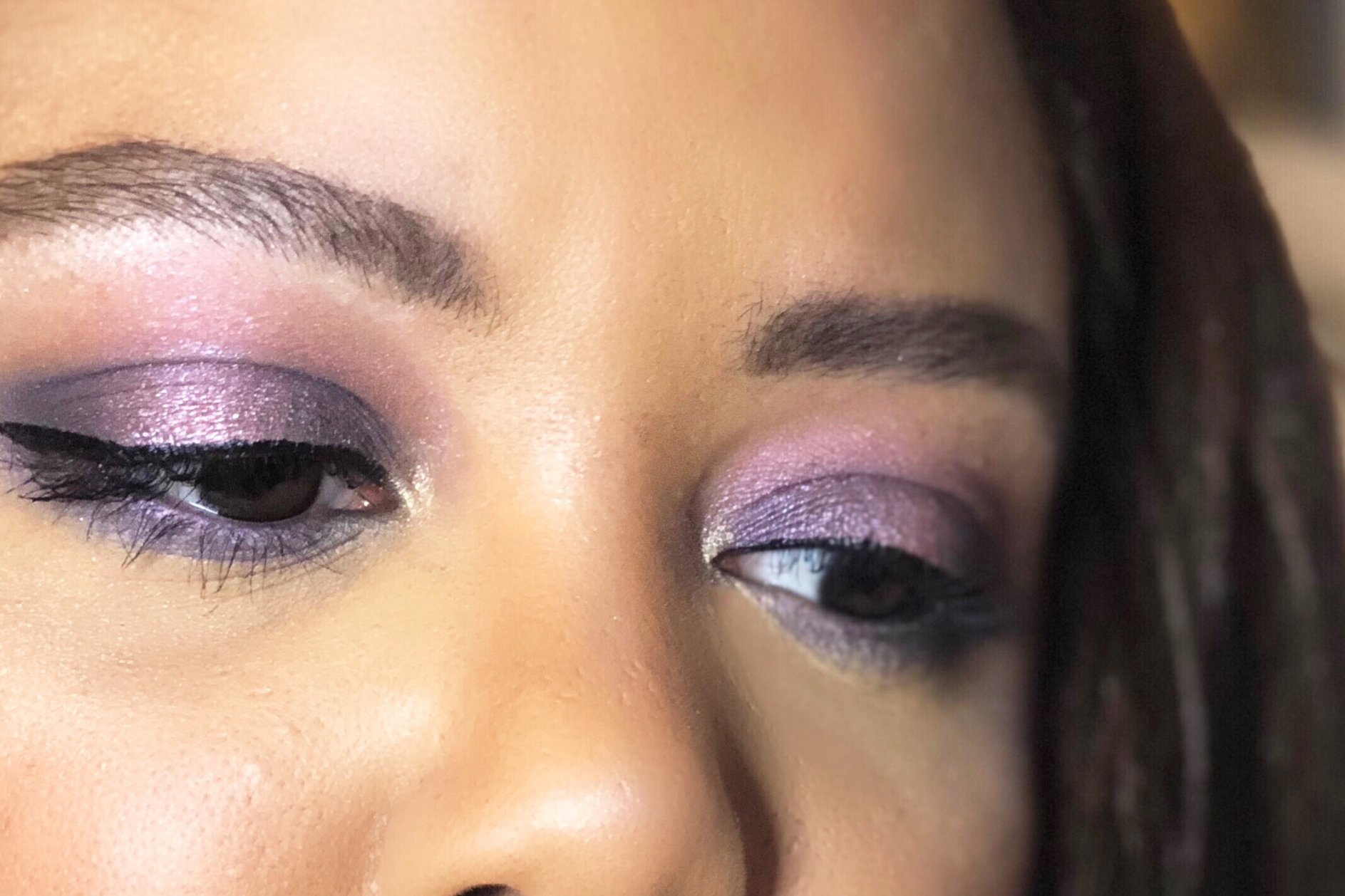 Beauty Bakerie Game Of Cones Eyeshadow Palette Beauty Ashante Nicole Style