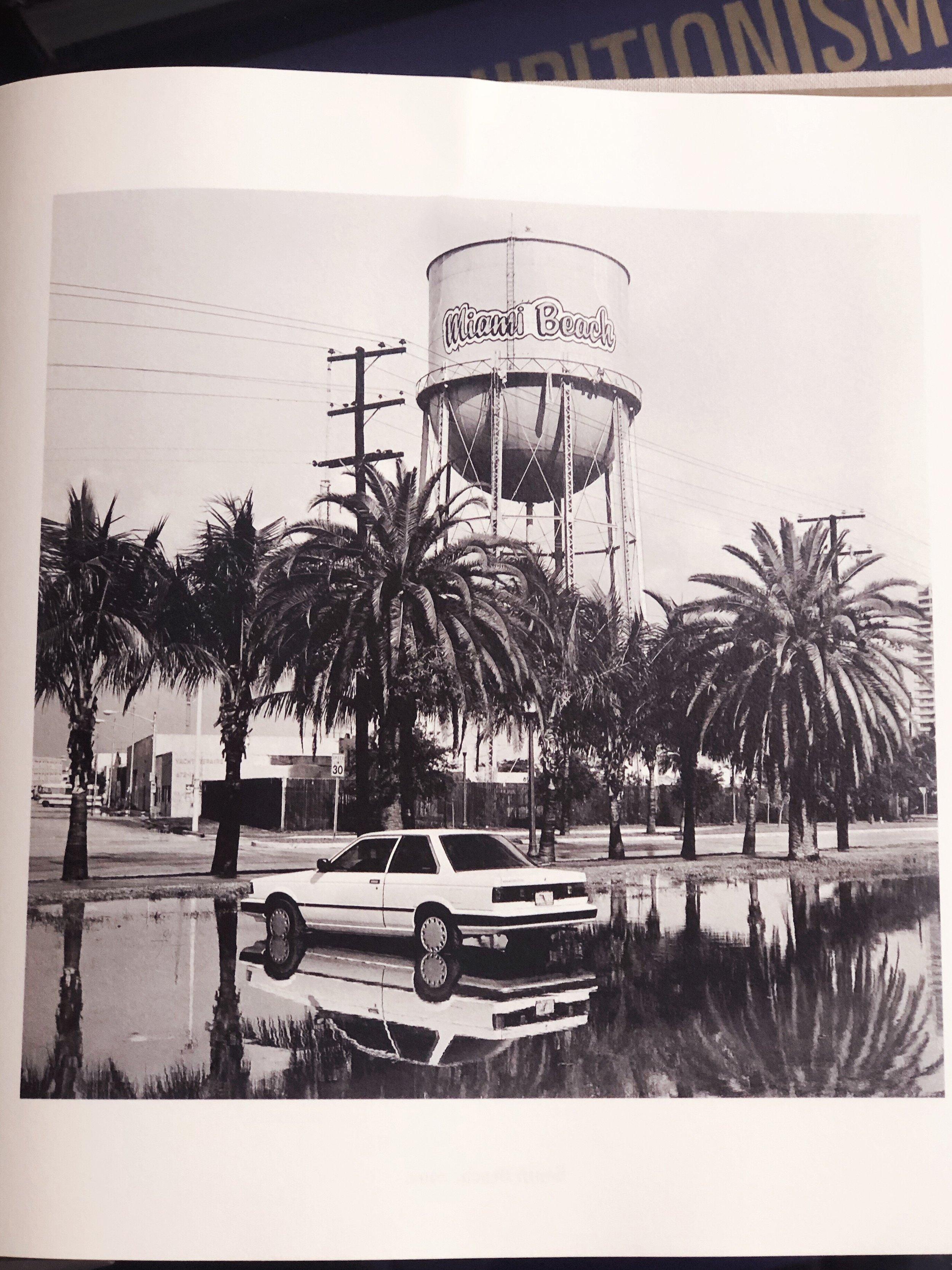 Miami Beach 1988 to 1995 6.JPG