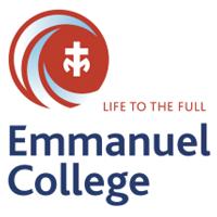 Emmanuel-Collge.png