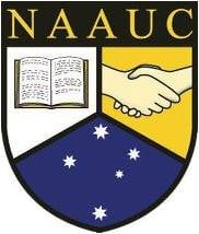 NAAUC.jpg