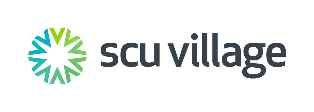SCUVillage_Logo_Pos_RGB.JPG