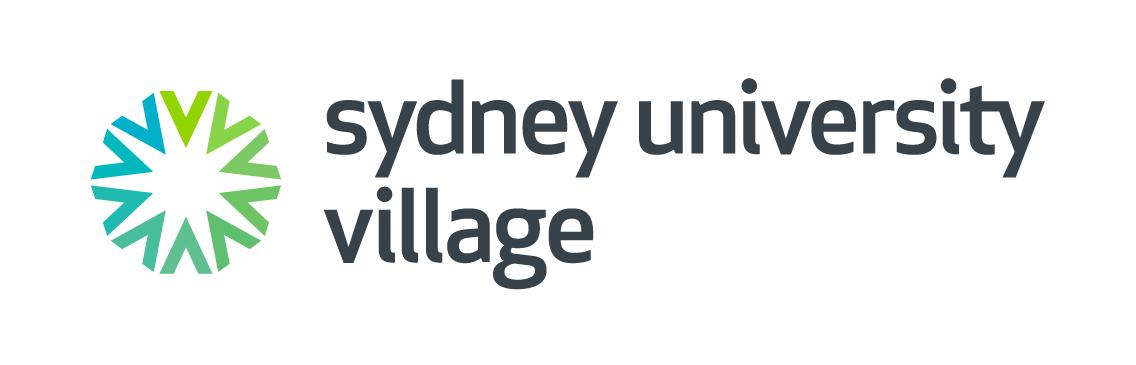 SydneyVillage_Logo_Pos_RGB.JPG