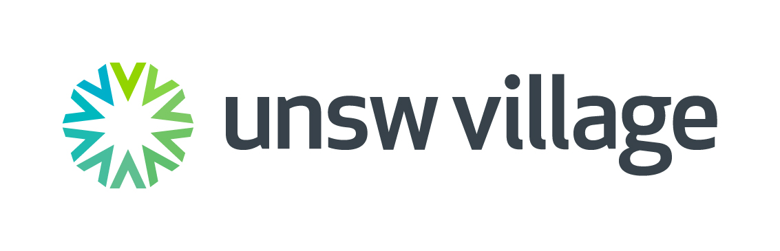 UNSWVillage_Logo_Pos_RGB.JPG