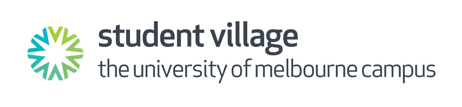 SVM_Logo_Pos_RGB.JPG