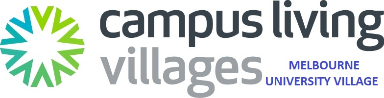 MUV clv_logo.jpg
