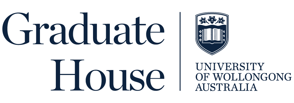 UOW_GradHouse_Logo_RGB_Navy.png