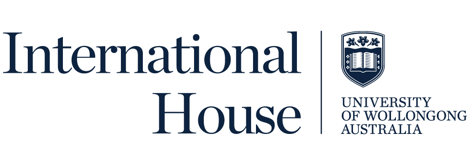 UOW_INTHouse_Logo_RGB_Navy.png