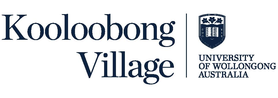UOW_Kooloobong_Logo_RGB_Navy.png
