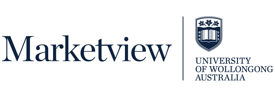 UOW_Marketview_Logo_RGB_Navy.png