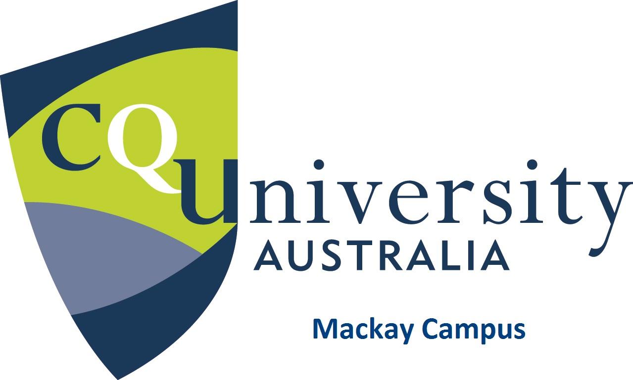 CQU Mackay.jpg