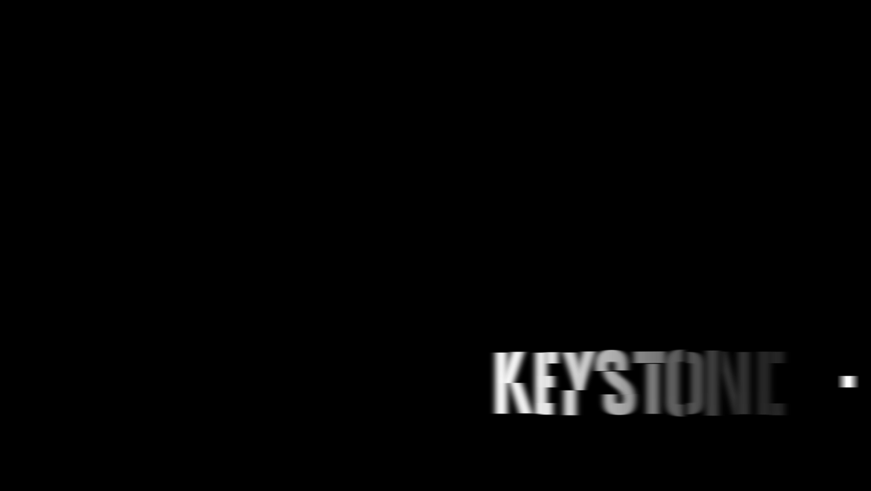 KEYST_3.png