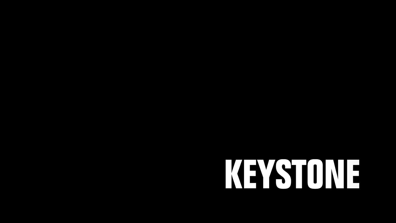 KEYST_4.png