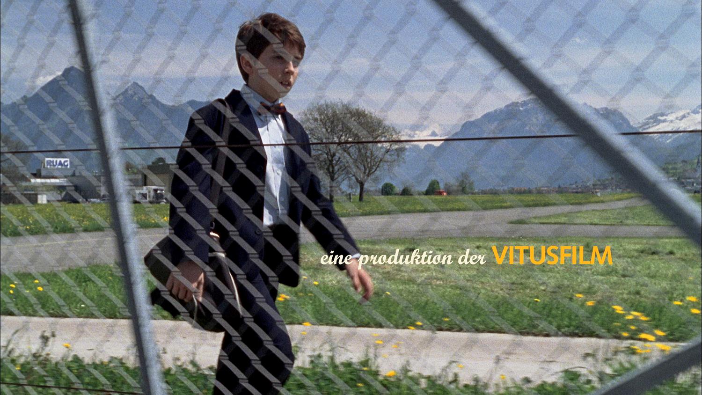 VITUS_MT_1.png