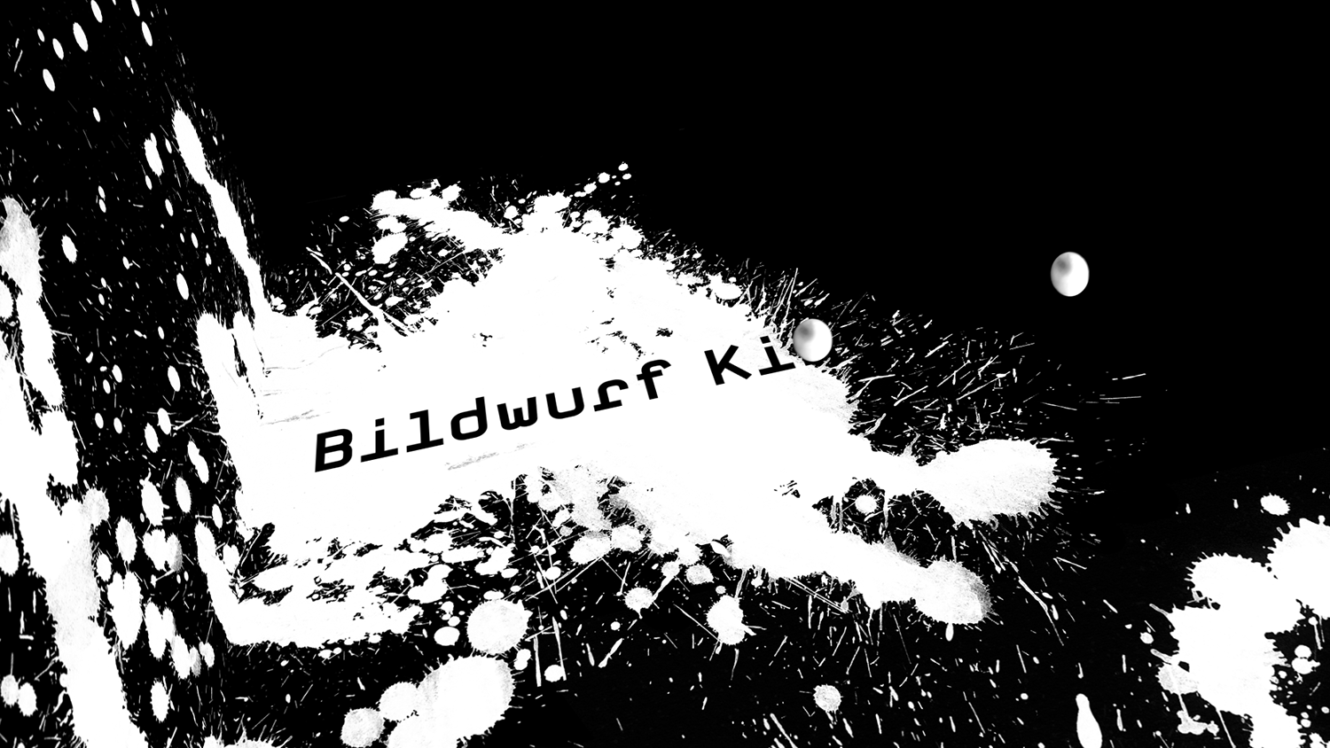 BWURF_09_4.png
