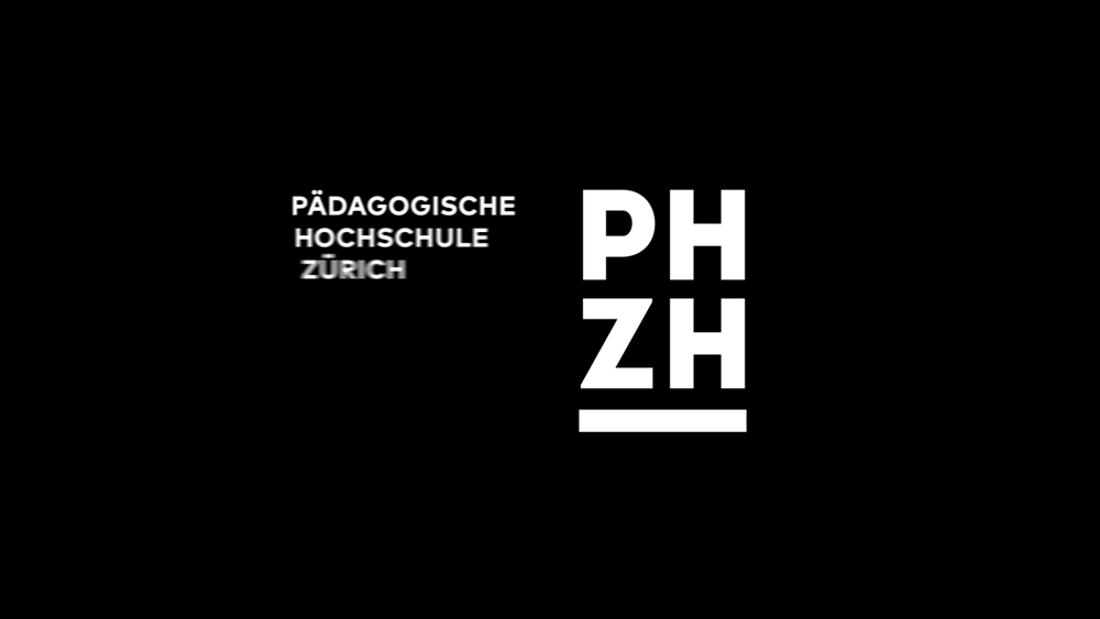 PHZH_intro_5.png