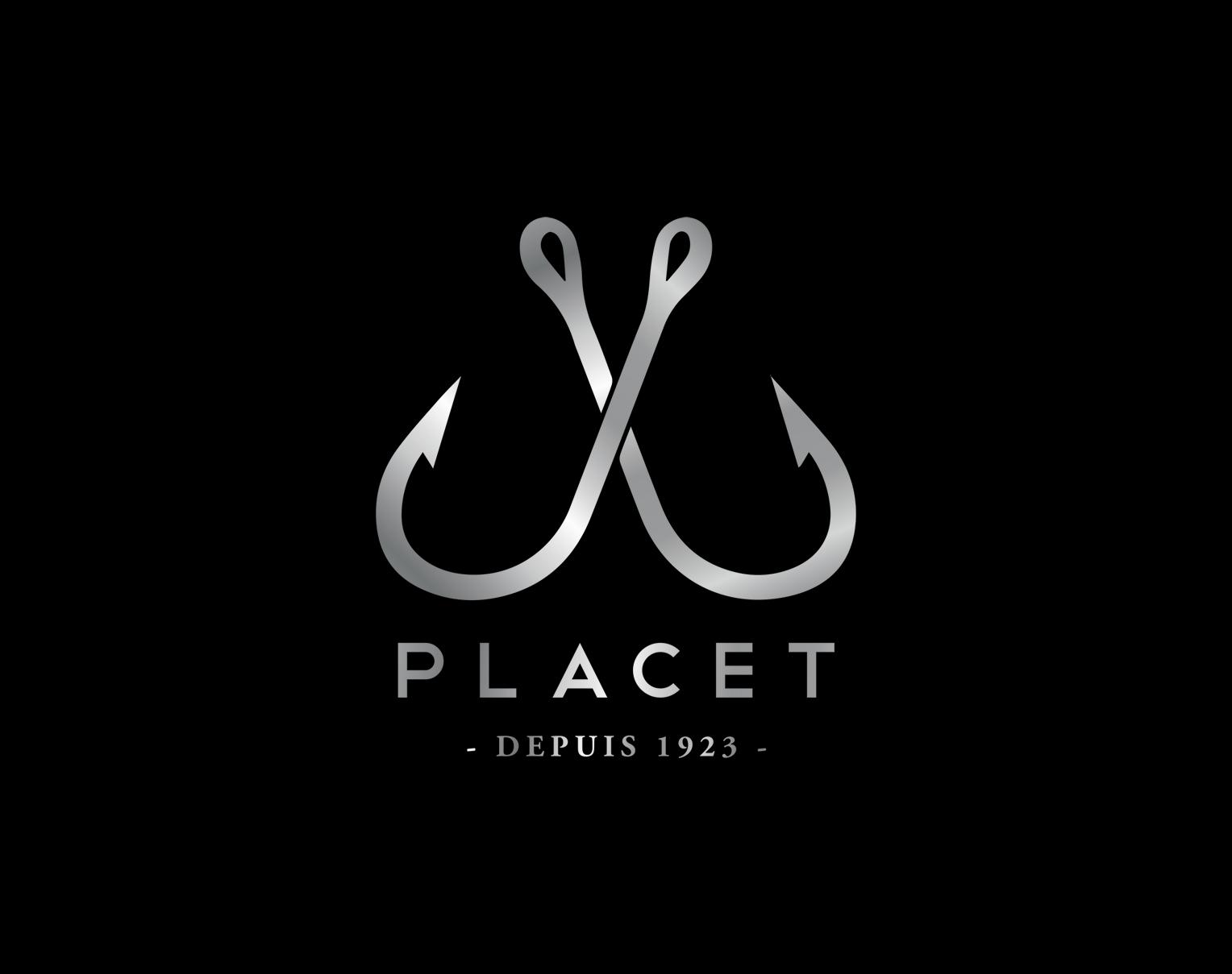 Logo Placet Argent.jpg