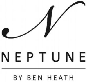 NeptuneBy_BenHeath-01.jpg