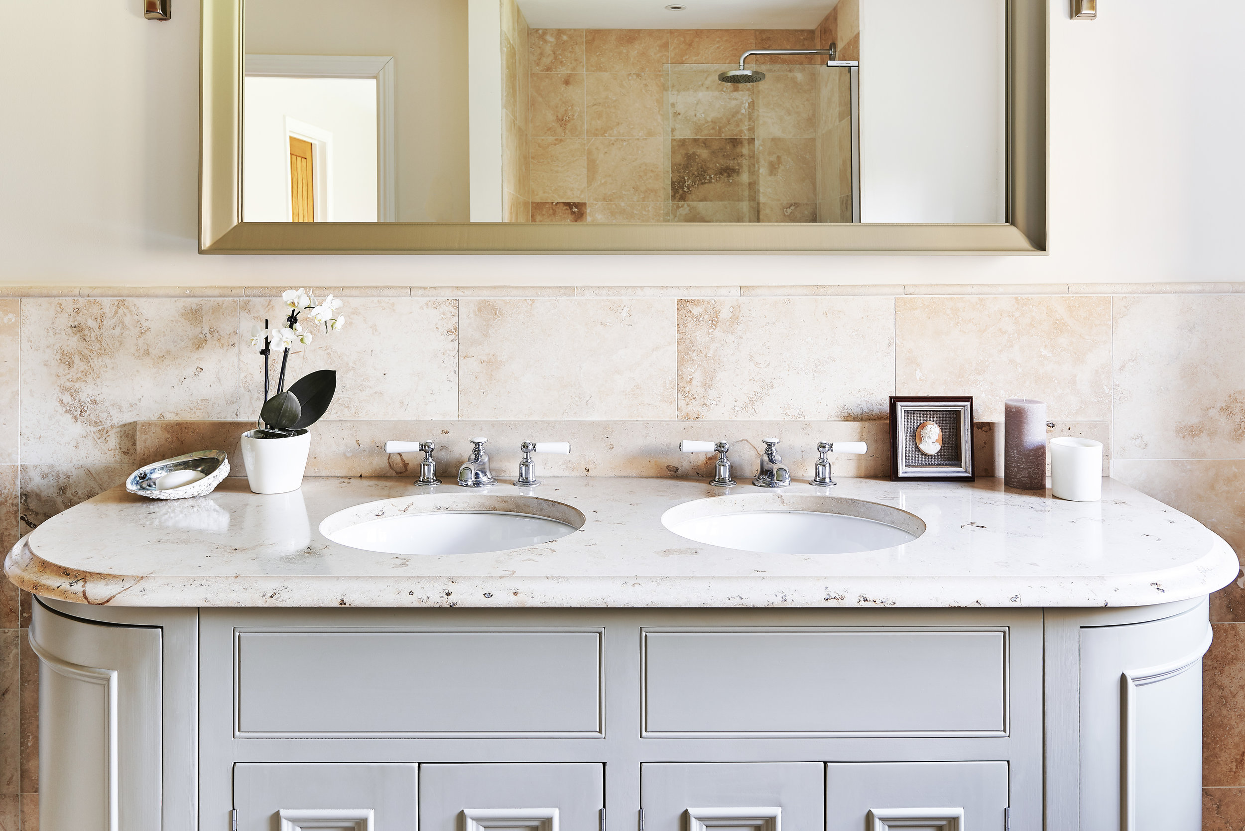 Click the image to view more on Neptune bathrooms