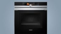Ovens with Home Connect