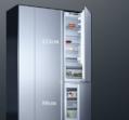 596x335_builtin_refrigerator[1].jpg