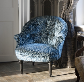 Ferdinand Chair  Prices start from £1540
