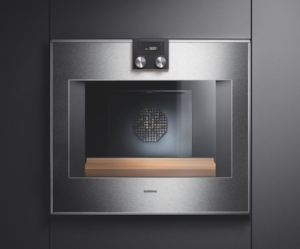 MCIM02579736_choice_1_400-series-ovens[1].jpg