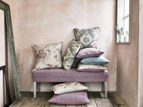 ss18_cushions_lookbook_1_014[1].jpg