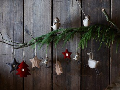 christmas-decorations-blog[1].jpg
