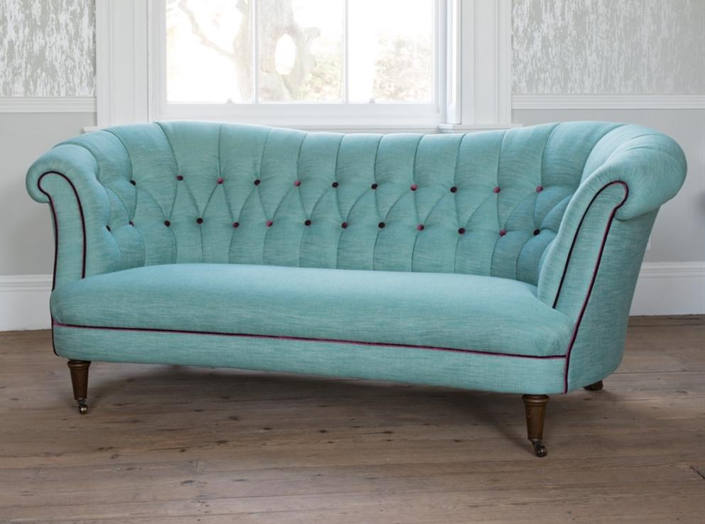 Evita Sofa  Prices start from £2705