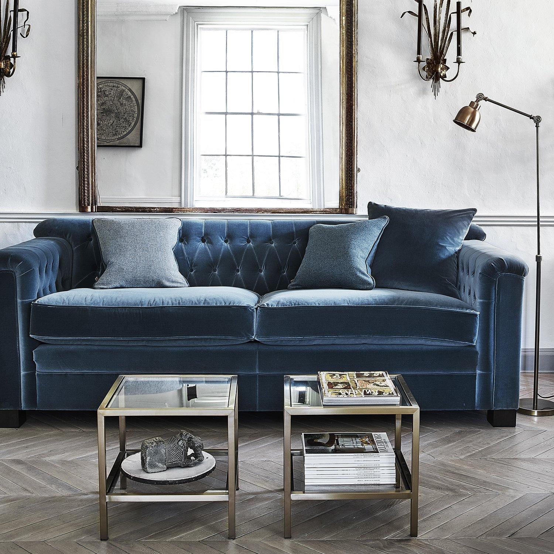 Neptune charlotte sofa.jpg